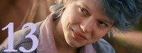 Blue Is the Warmest Color, © 2013 Wild Bunch/Sundance Selects
