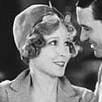 Bessie Love, The Broadway Melody