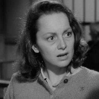 Olivia de Havilland, The Snake Pit