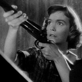 Jane Wyman, Johnny Belinda