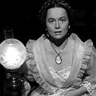 Olivia de Havilland, The Heiress