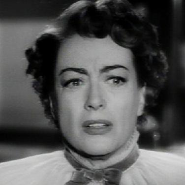 Joan Crawford, Sudden Fear