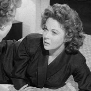 Susan Hayward, I'll Cry Tomorrow
