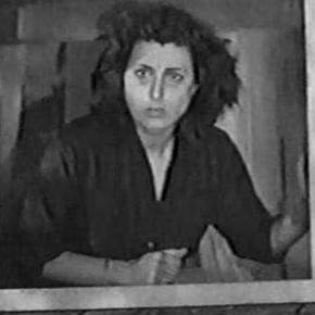 Anna Magnani, Wild Is the Wind