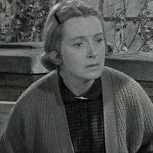 Deborah Kerr, Separate Tables