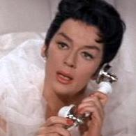 Rosalind Russell, Auntie Mame