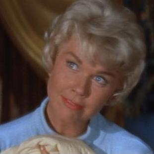 Doris Day, Pillow Talk