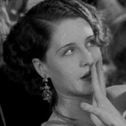 Norma Shearer, The Divorc&#233e