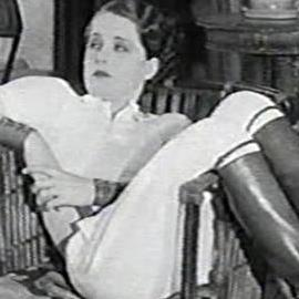 Norma Shearer, Their Own Desire