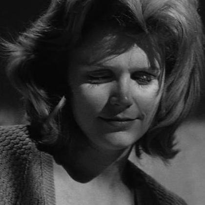 Lee Remick, Days of Wine and Roses