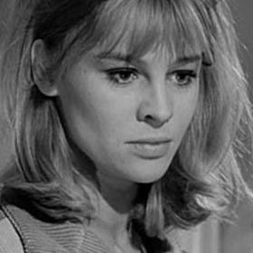 Julie Christie, Darling