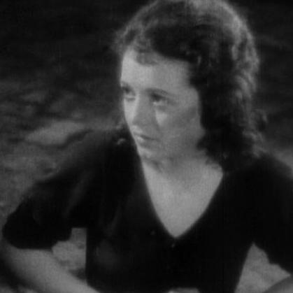 Janet Gaynor, 7th Heaven