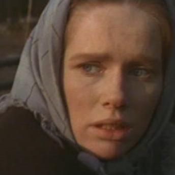 Liv Ullmann, The Emigrants