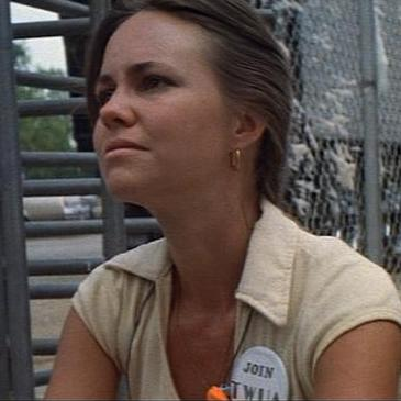 Sally Field, Norma Rae