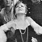 Helen Hayes, The Sin of Madelon Claudet