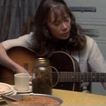 Sissy Spacek, Coal Miner's Daughter