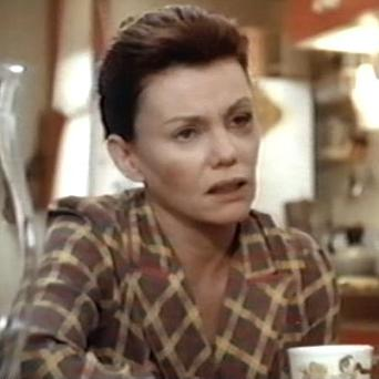 Marsha Mason, Only When I Laugh