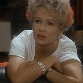 Julie Walters, Educating Rita