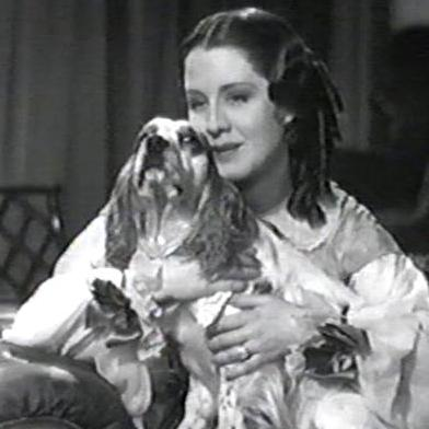Norma Shearer, The Barretts of Wimpole Street