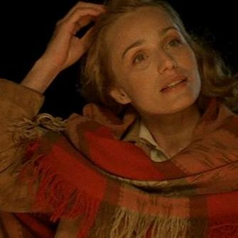 Kristin Scott Thomas, The English Patient