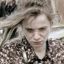 Emily Watson, Breaking the Waves