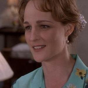 Helen Hunt, As Good As It Gets