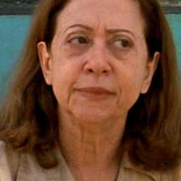 Fernanda Montenegro, Central Station