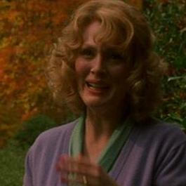 Julianne Moore, Far from Heaven
