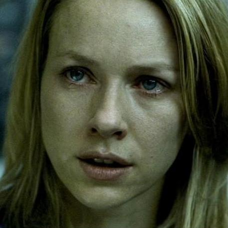 Naomi Watts, 21 Grams