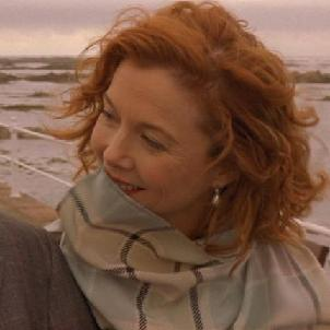 Annette Bening, Being Julia