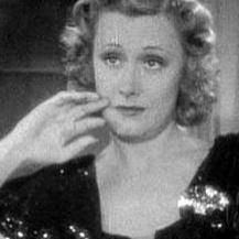 Irene Dunne, The Awful Truth