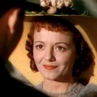 Janet Gaynor, A Star Is Born