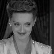 Bette Davis, Now, Voyager