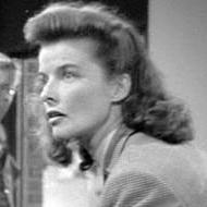 Katharine Hepburn, Woman of the Year
