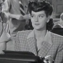 Rosalind Russell, My Sister Eileen