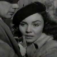 Jennifer Jones, Love Letters