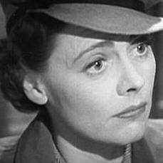 Celia Johnson, Brief Encounter