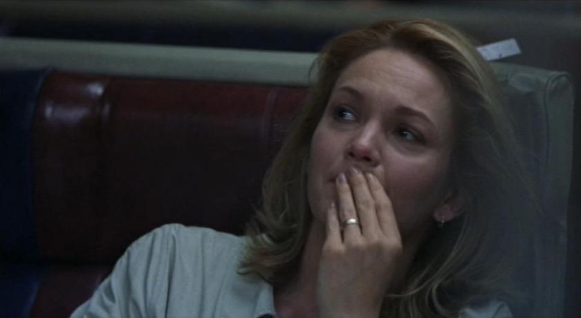 Actress in movie unfaithful galleries 711